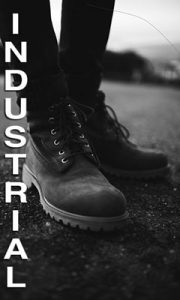 mikes_shoes_industrial_boots