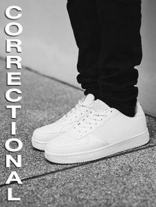 mikes_shoes_correctional_footwear