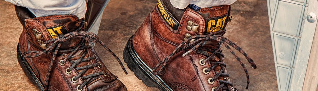 mikes_better_shoes_industrial_boots